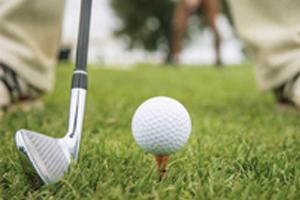 Sport in Greifswald: Golf; Unternehmungen, Aktivitäten in Vorpommern